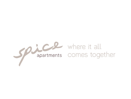 Spice Apartments North Tower